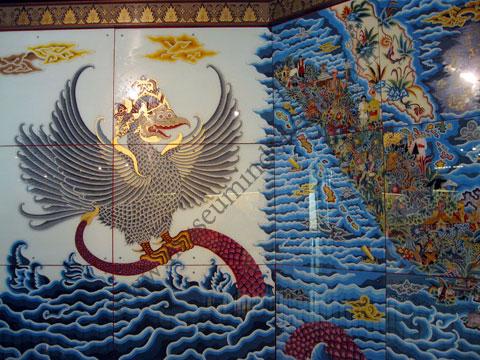 Museumindonesia Com Museum Indonesia